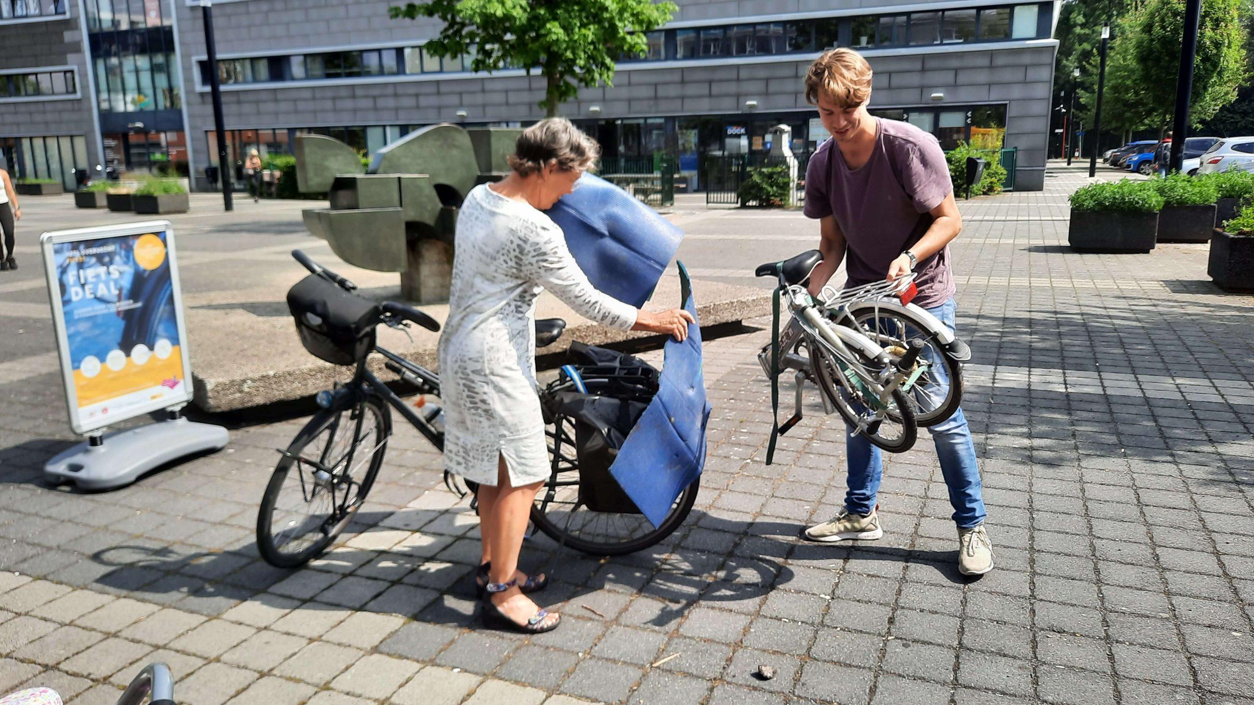 fietsen-inleveren-1-1