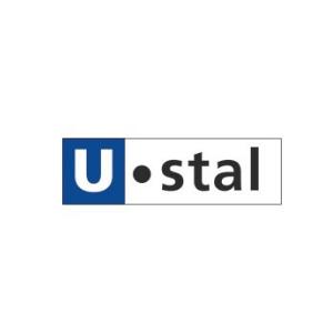 U-stal