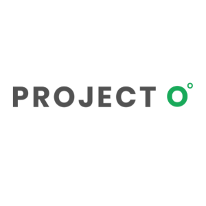 Project O
