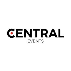 Central Events