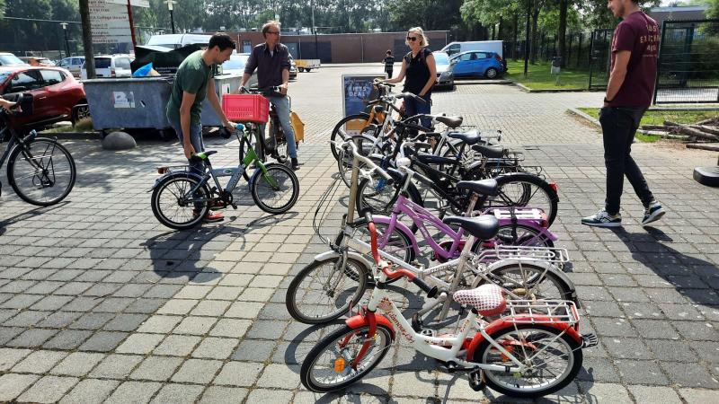 fietsen-inleveren-4-1